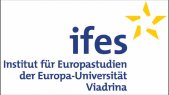 IFES Buchvorstellung: Illiberal Politics and Religion in Europe and Beyond